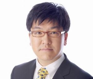 流通ジャーナリスト 金子哲雄氏