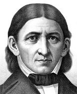 Frederick-Froebelフリードリッヒ・フレーベル名言