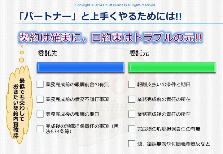 outsourcing_keiyaku