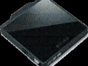 portable_samp