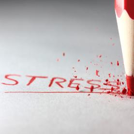 stress,ストレス