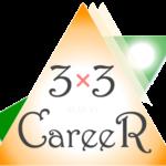 3x3career
