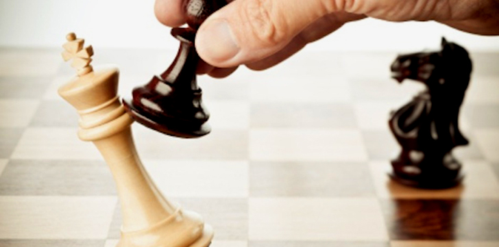 ヘッド画像,チェス